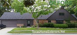 siding repair houston tx