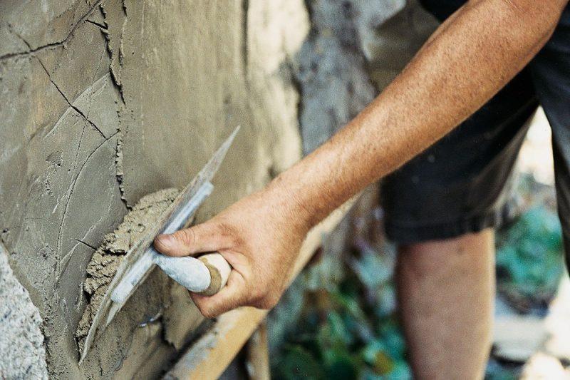 stucco repair phoenix
