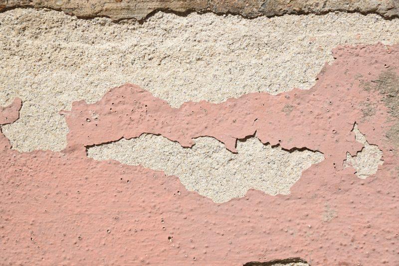 Stucco Repair Houston