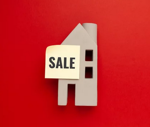 sell house fast
